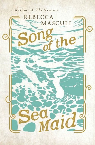 Song-of-the-sea-maid