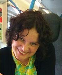 Louise Walters_Typewritered
